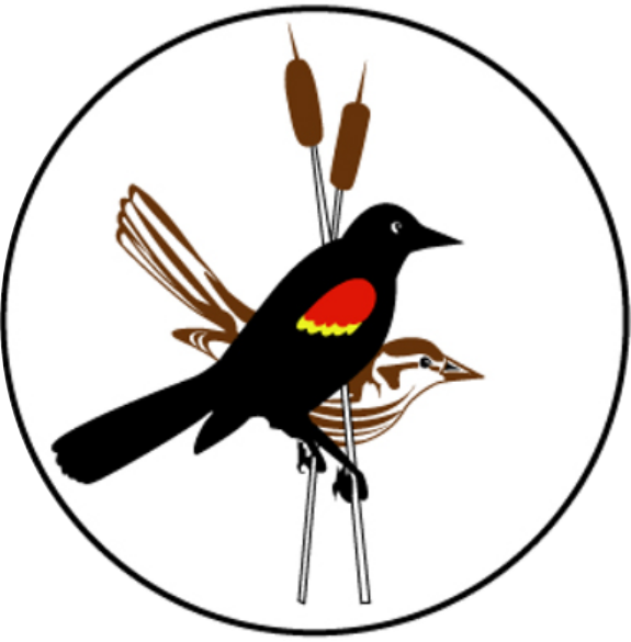 Scout Island Nature Centre