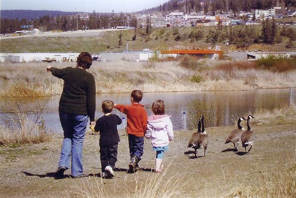margaret-geese-kidsmay-08-7